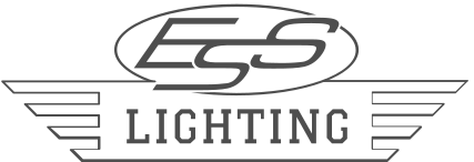 ESS LIGHTING